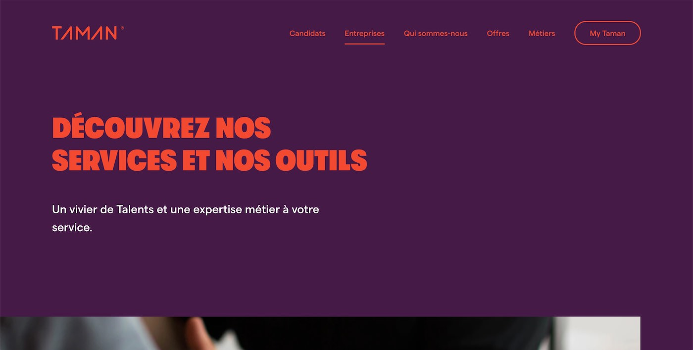 site web aero toulouse 1