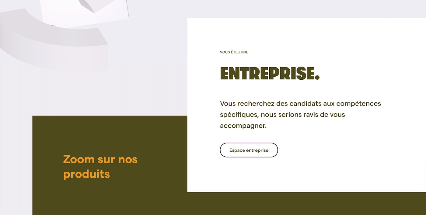 site web aero toulouse 2