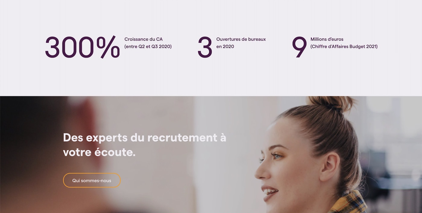 site web aero toulouse 4
